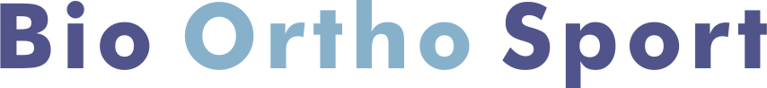 BJRD - logo