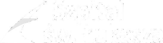 Szpital Św. Łukasza - logo